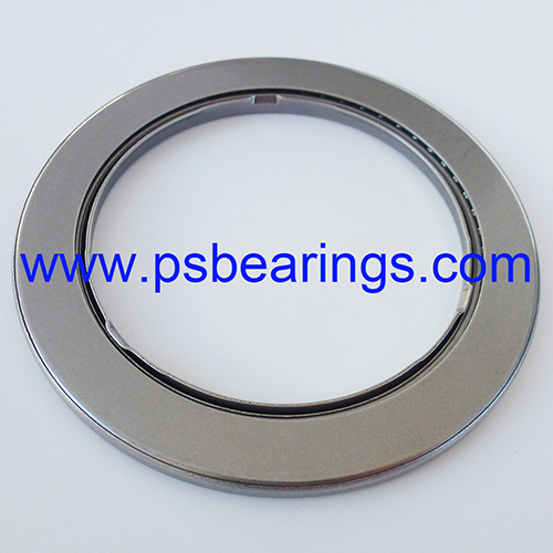 PS9030 FB62834 4L80E Torque Converter Thrust Needle Roller Bearings