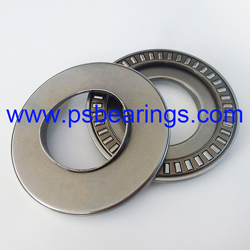 PS9032 FB54332 FC66215-1 250C 350C 200-4R 4L60 4L60E Torque Converter Needle Bearings