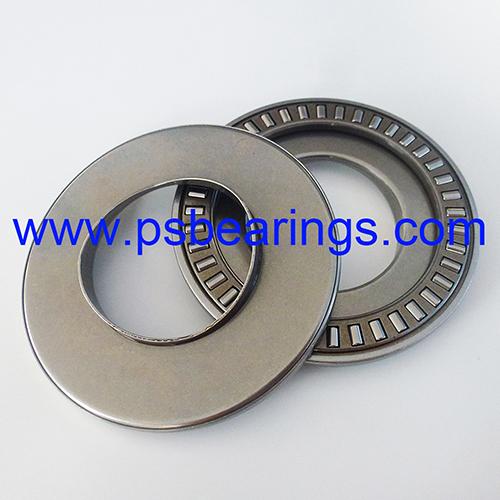 PS9032 FB54332 FC66215-1 TH250C TH350C TH200-4R TH700R4 Torque Converter Bearings