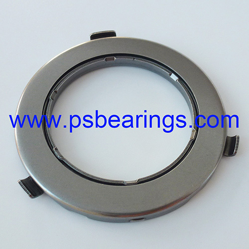 PS9039 F-211739-7 722.6 722.9 Torque Converter Thrust Bearing