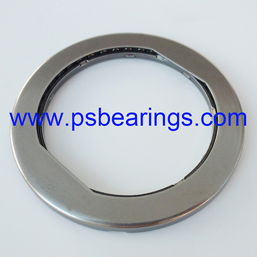 PS9040 F-213671-5 722.6 722.9 Torque Converter Needle Bearing