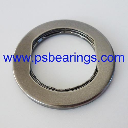 PS9041 F-223428-1 722.6 722.9 Torque Converter Bearings