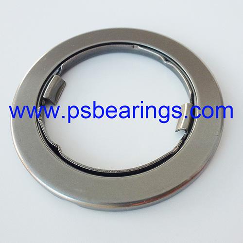 PS9046 F-226568-10 5R55N 5R55S 5R55W Torque Converter Bearing