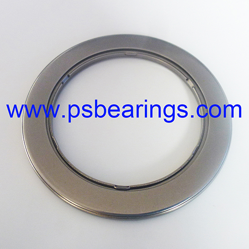 PS9047 FB76838 6L80 6L90 Torque Converter Needle Bearing