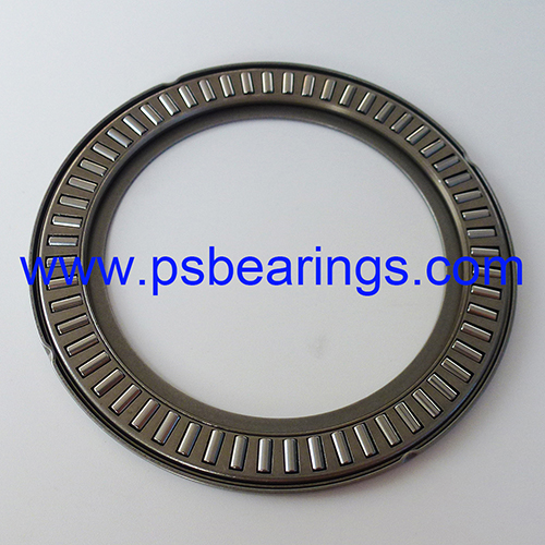 PS9063 FG506103D TF60SN 09G Torque Converter Thrust Needle Bearing