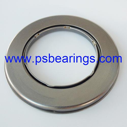 PS9065 F-221158 6HP26 5HP24 4HP20 8HP45 8HP55 6HP19 4HP16 5HP19 Torque Converter Thrust Bearing
