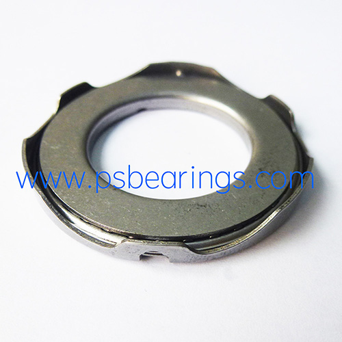 PS9066 4L60E 6L80 Automatic Transmission Bearings