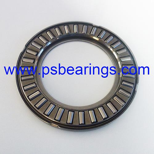 PS9076 Toyota A130 A140 A43DE DL A440F A44D, A540E A760E A960E:F(TB-65SN) F4A42 U250E Torque Converter Thrust Bearings