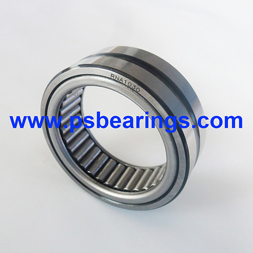 RNA Series Full Complement Needle Bearing