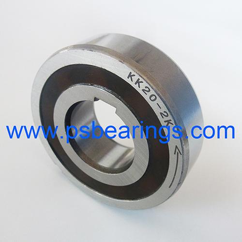 KK..2K Series Freewheel Clutch Bearing
