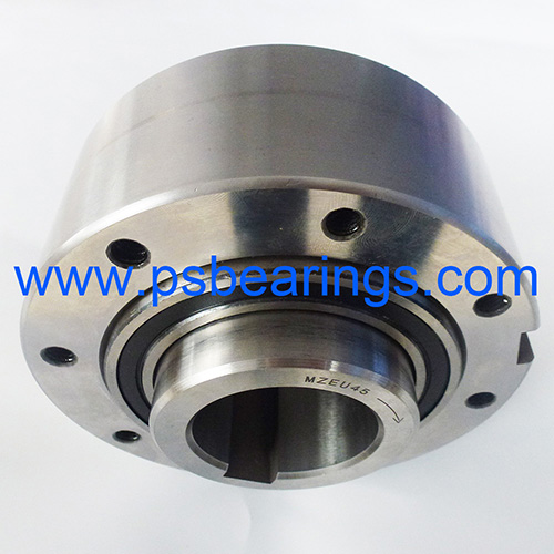 MZEU Series Cam Clutch Bearing