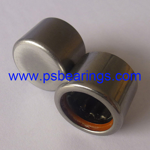 NB101 Alternator Needle Roller Bearing