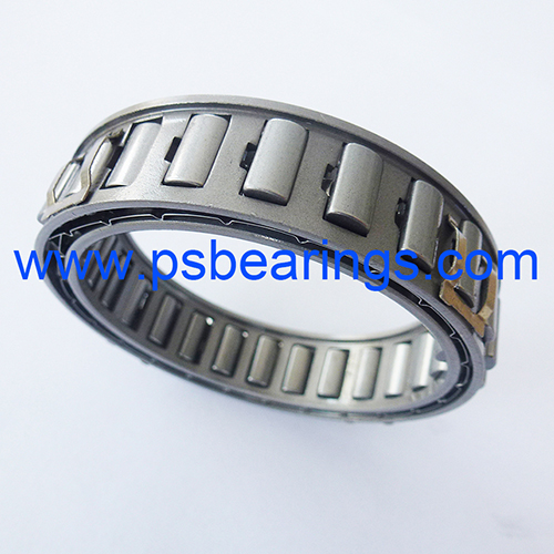 PS9101 MF Tractor One Way Sprag Clutch Bearing