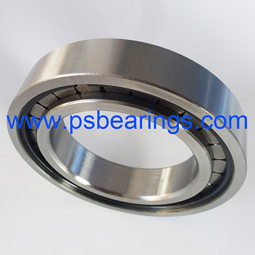 PS9104 CBK238 338552X1 MF Tractor Cylindrical Roller Bearings