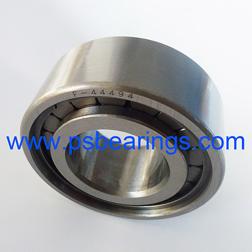 PS9105 F-44494 834733M1 MF Tractor Full Complement Cylindrical Roller Bearing