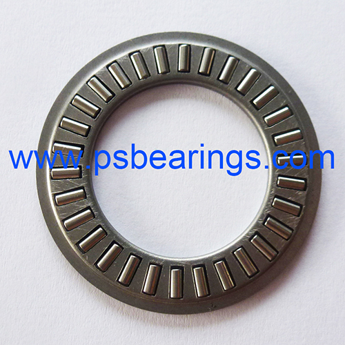 PS9124 FA17934 F-45178 831263M1 MF Tractor Thrust Needle Roller Bearings