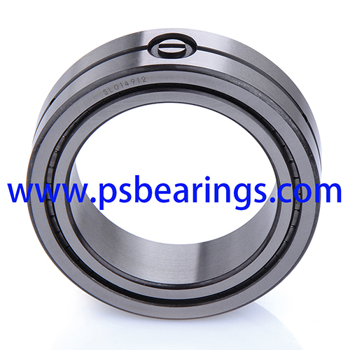 SL0149 Full Complement Cylindrical Roller Bearings