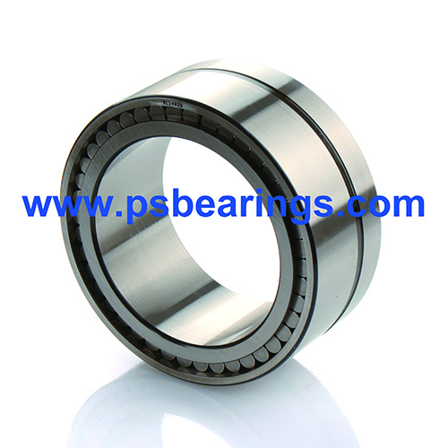 SL149 Full Complement Cylindrical Roller Bearing