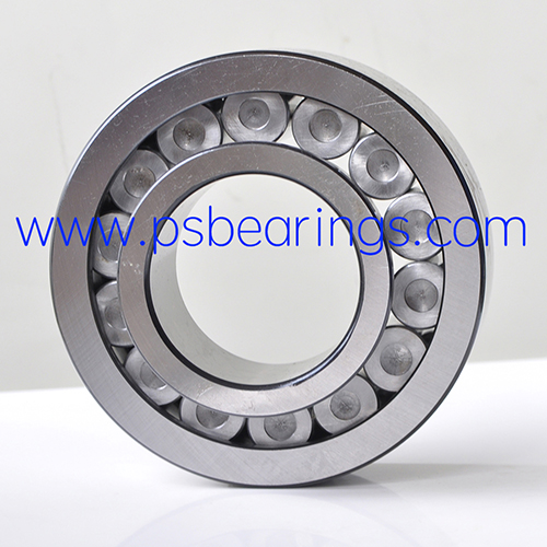 SL1923 Self-retained Full Complement Cylindrical Roller Bearings