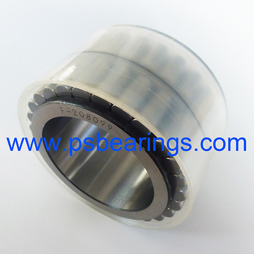 F-208099 Walking Reducer Bearing