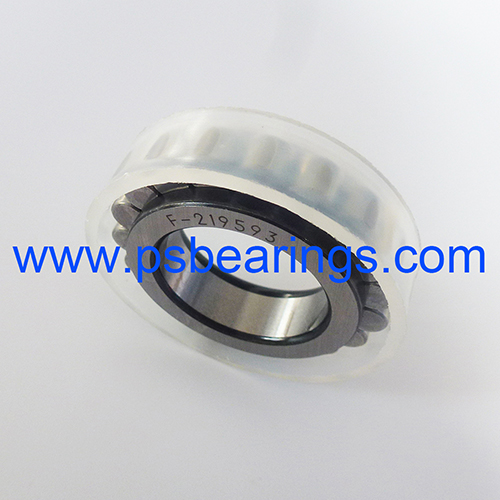 F-219593 Rotary Reducer Cylindrical Roller Bearing