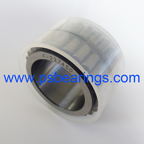 F-227450 Walking Reducer Roller Bearing