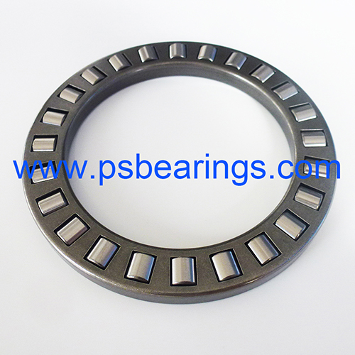PS5002 1T1278 Caterpillar Thrust Roller Bearing