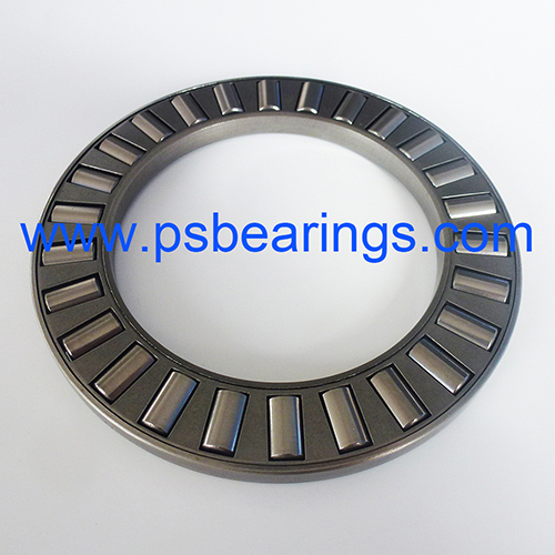 PS5003 1T0655 Caterpillar Thrust Needle Bearing