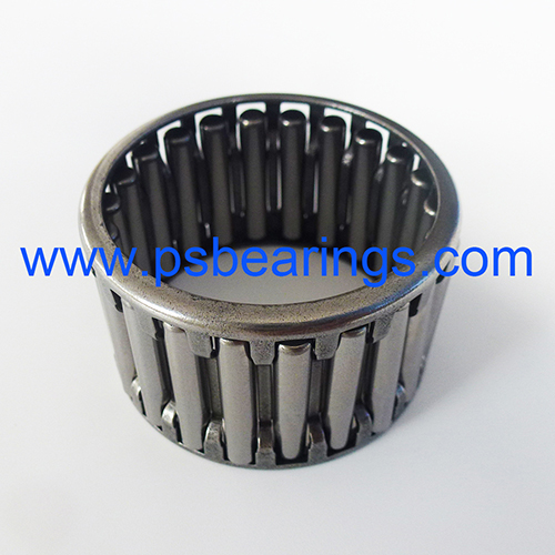 PS5010 BNE25725 5M2051 Caterpillar Needle Roller Bearing