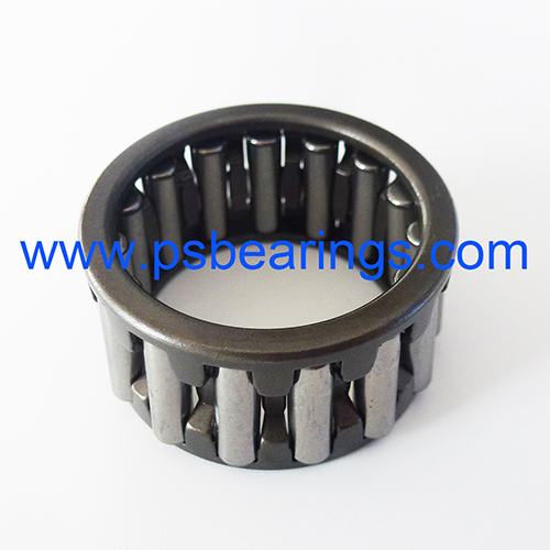 PS5013 BNE25730 2S0669 Caterpillar Bearings