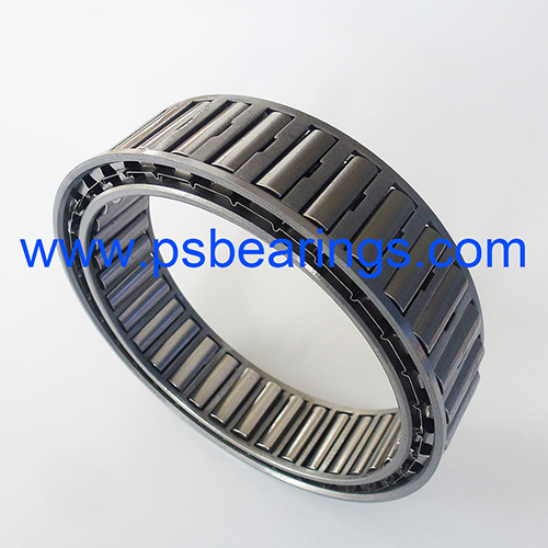 PS5301 Volvo A40D Transmission One Way Clutch Bearing