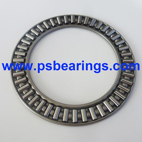 00.550.0247 Heidelberg Axial Needle Roller Bearing