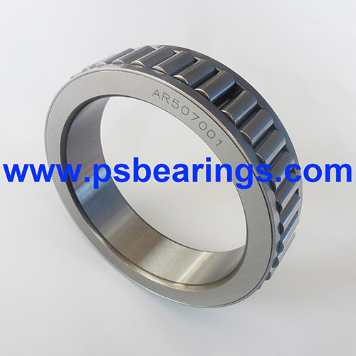 AR507001 Coal Mining Machine Bearings