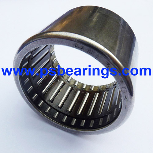 F-205317 00.550.0972 Heidelberg One Way Clutch Needle Roller Bearing