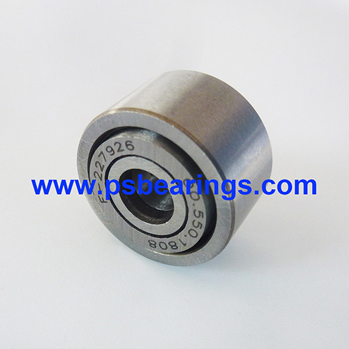 F-227926 00.550.1808 Heidelberg Supporting Roller Bearing