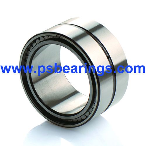 SL159 Rolling Mill Full Complement Cylindrical Roller Bearing