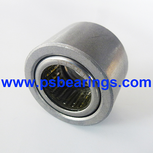 ST381 Clutch Pilot Bearings