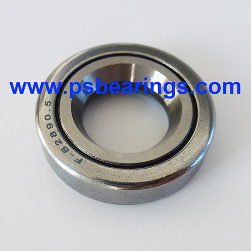 YSN06 F-82890.5 Textile Machine Bearing
