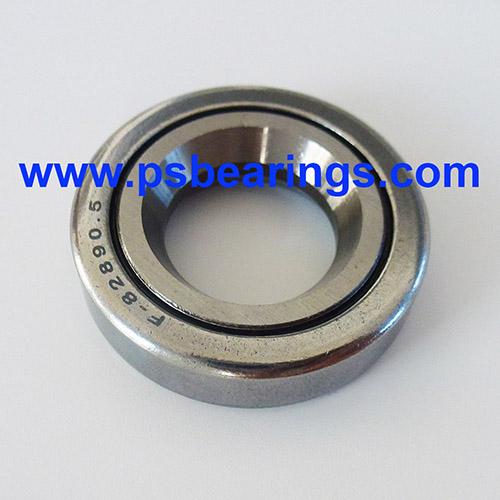 YSN06 F-82890.5 Textile Machine Bearing
