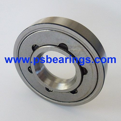 YSN27 Textile Machine Needle Roller Bearing