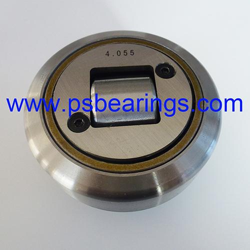4.0 Series Standard Combined Bearing