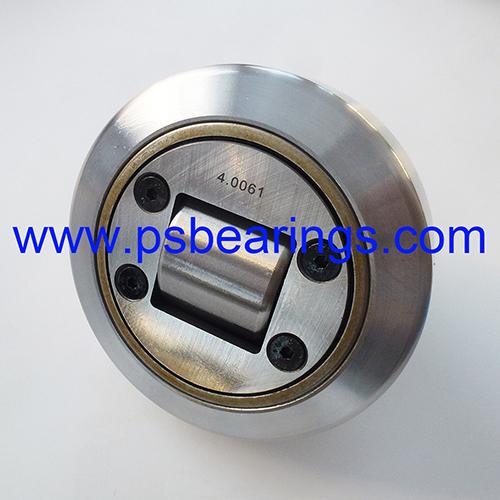 4.00 Series Standard Combined Bearings