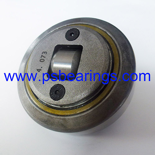 4.07 Series Adjustable Combined Bearing