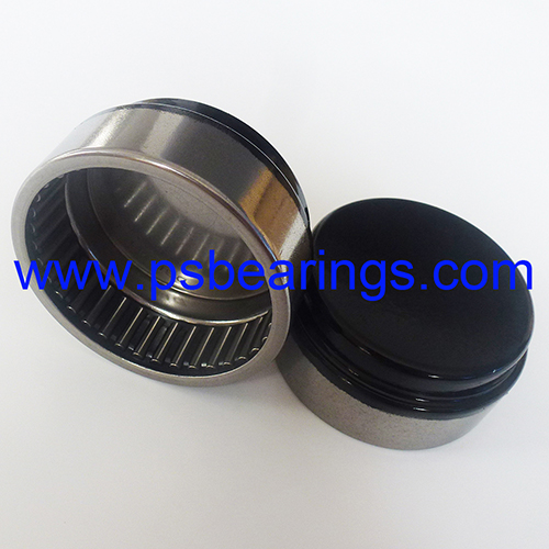 DBF68933 Peugeot 405 Drawn Cup Needle Roller Bearing