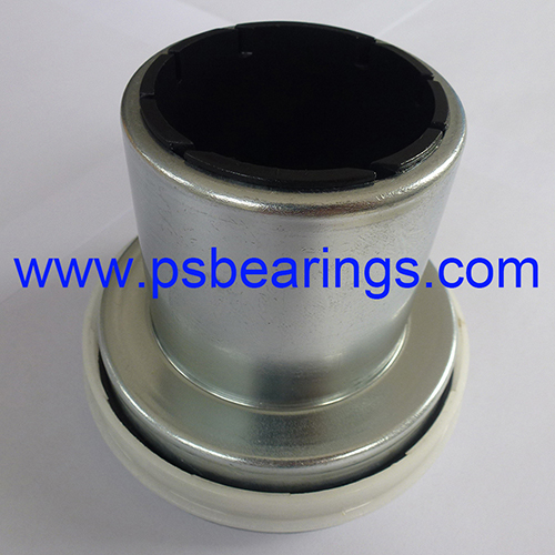 F-232759.3 81.93404.0065 MAN TGA King Pin Needle Roller Bearings