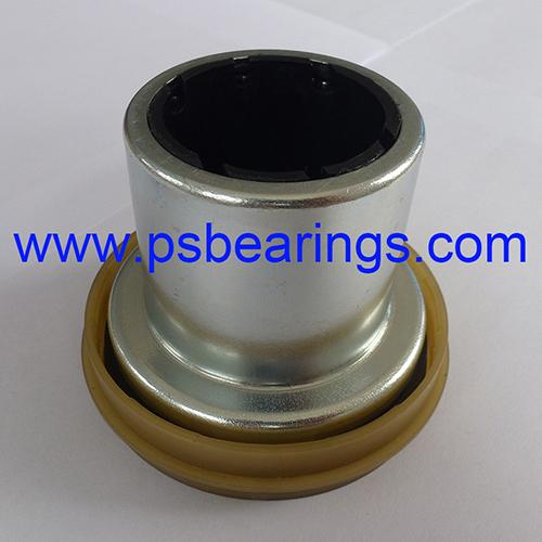 F-234376.1 81.93404.0064 MAN TGM King Pin Bearing
