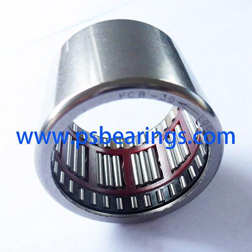 FCB Series Heavy Duty One Way Clutch Bearings