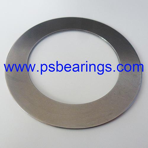 FTRA Series Thin Thrust Washers