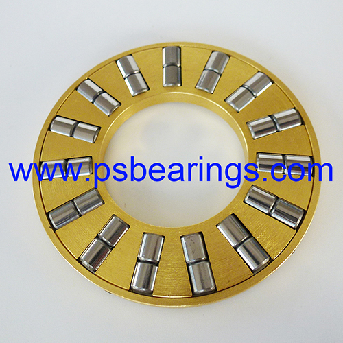 K894 Thrust Cylindrical Roller Bearing