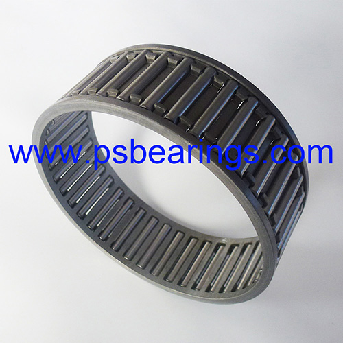 KBK-Series-Wrist-Pin-Needle-Roller-Cages